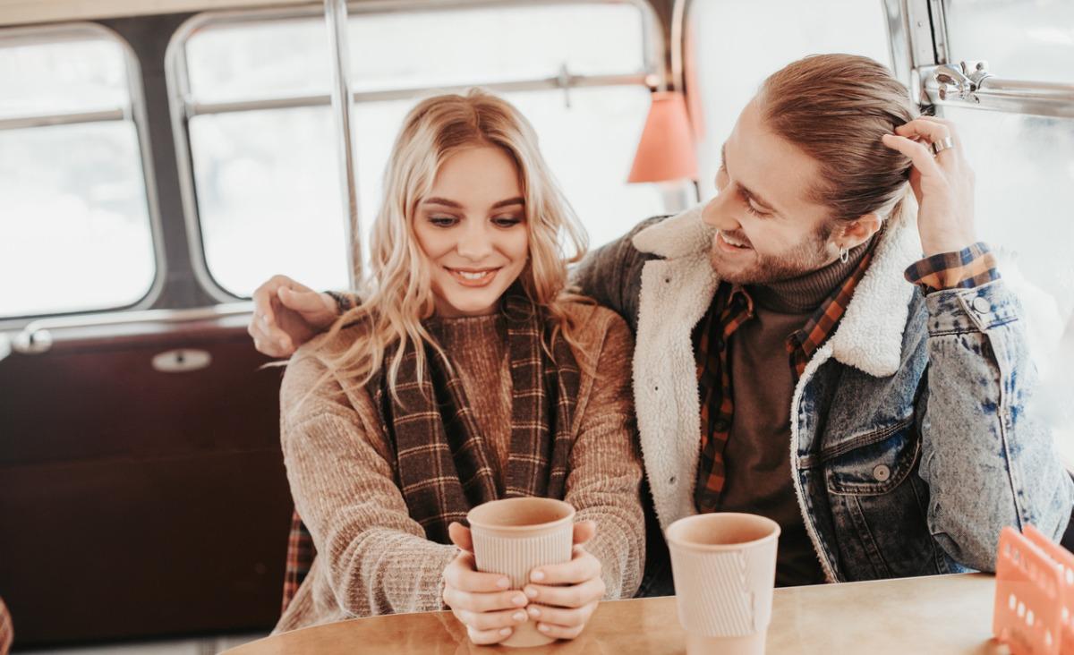 Seryjni monogamiści. Czy szukanie miłości ma sens?