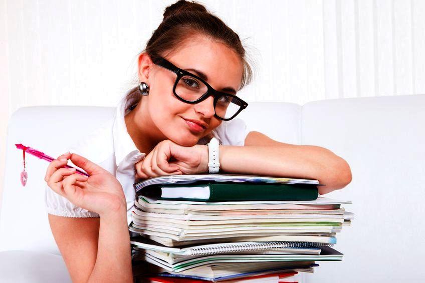 Szkoła: dziewczęta ambitniejsze od chłopców