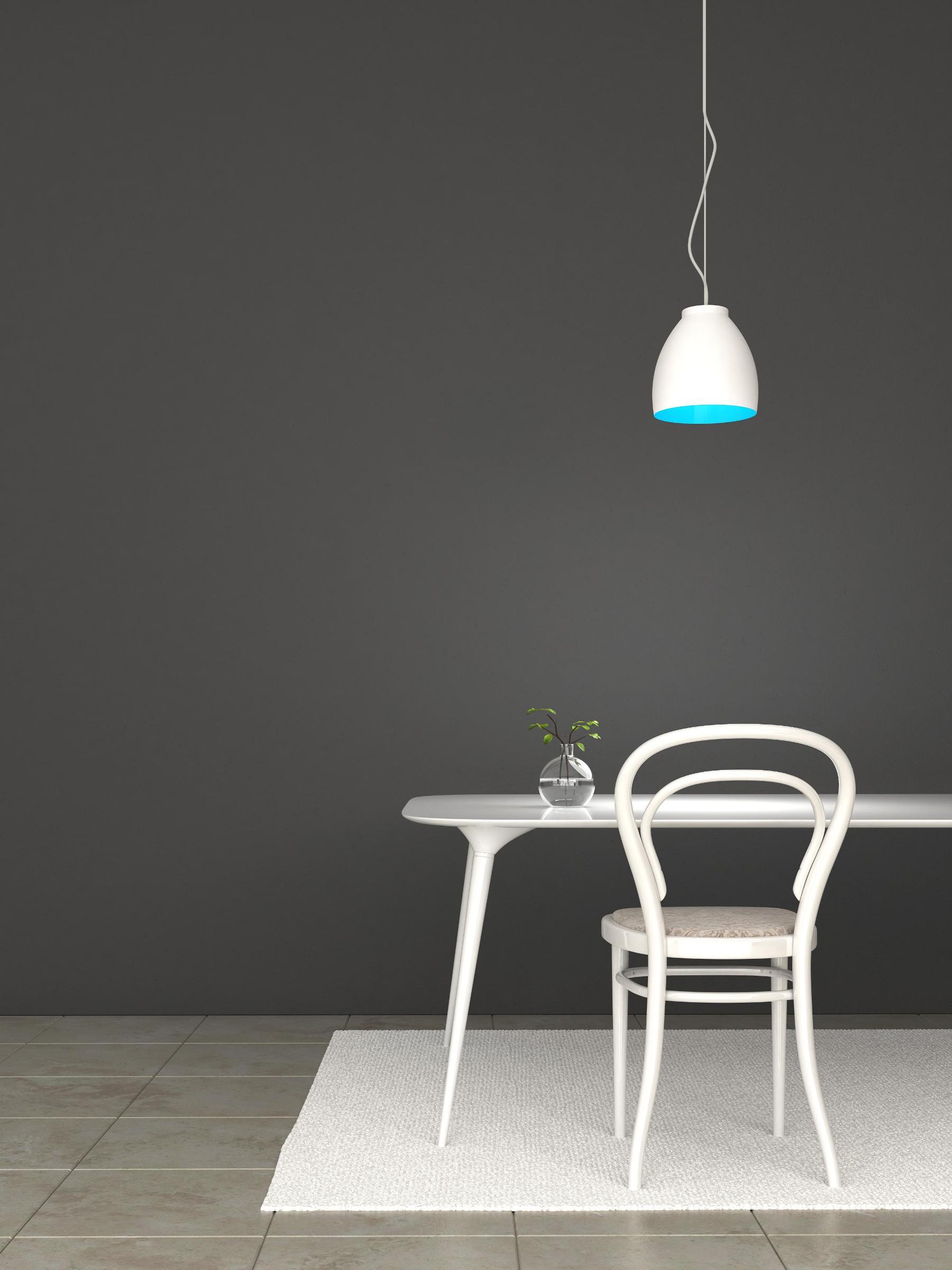 HF_Krzesło_14