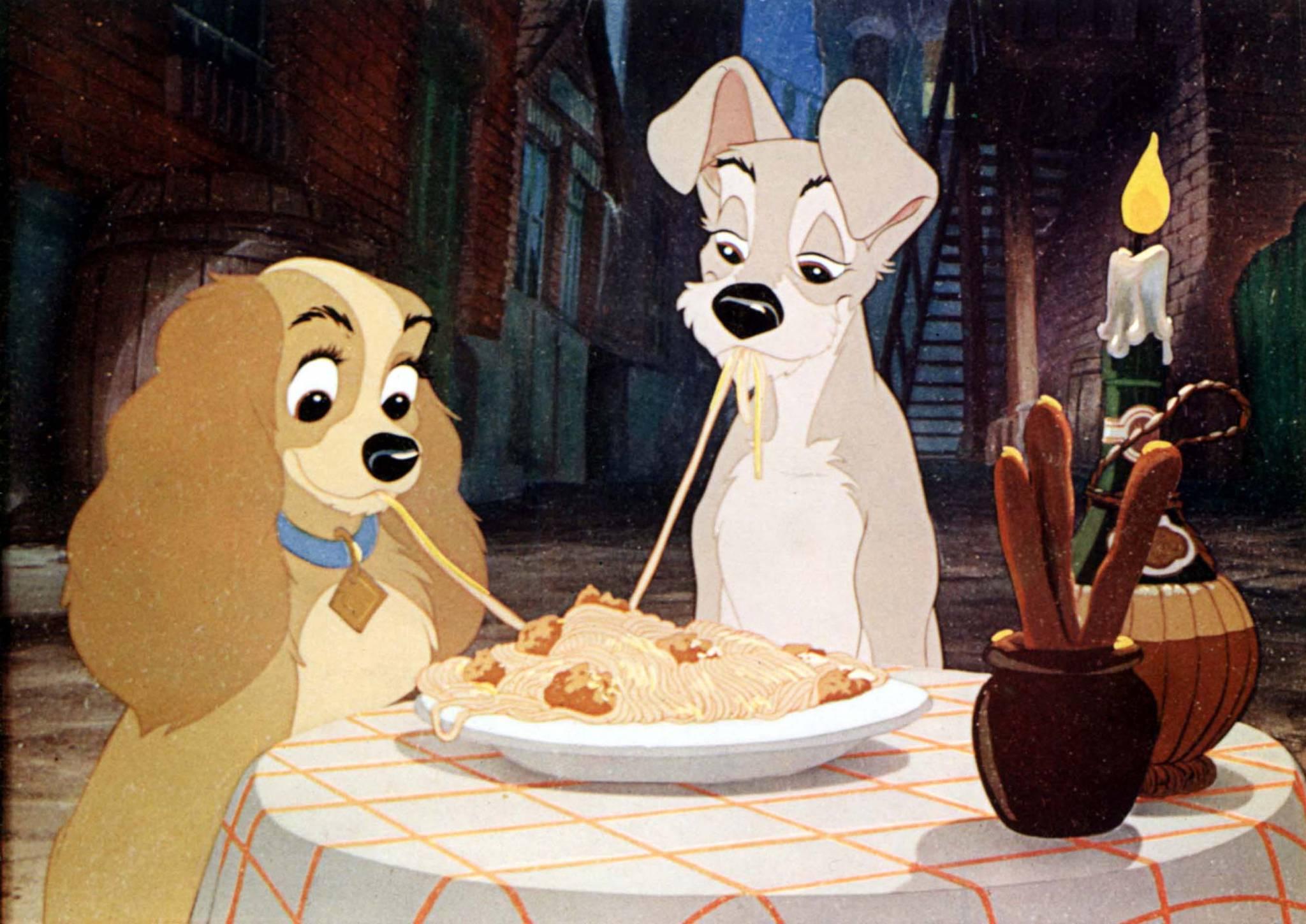 Najpiękniejsze animacje z wytwórni Walta Disneya