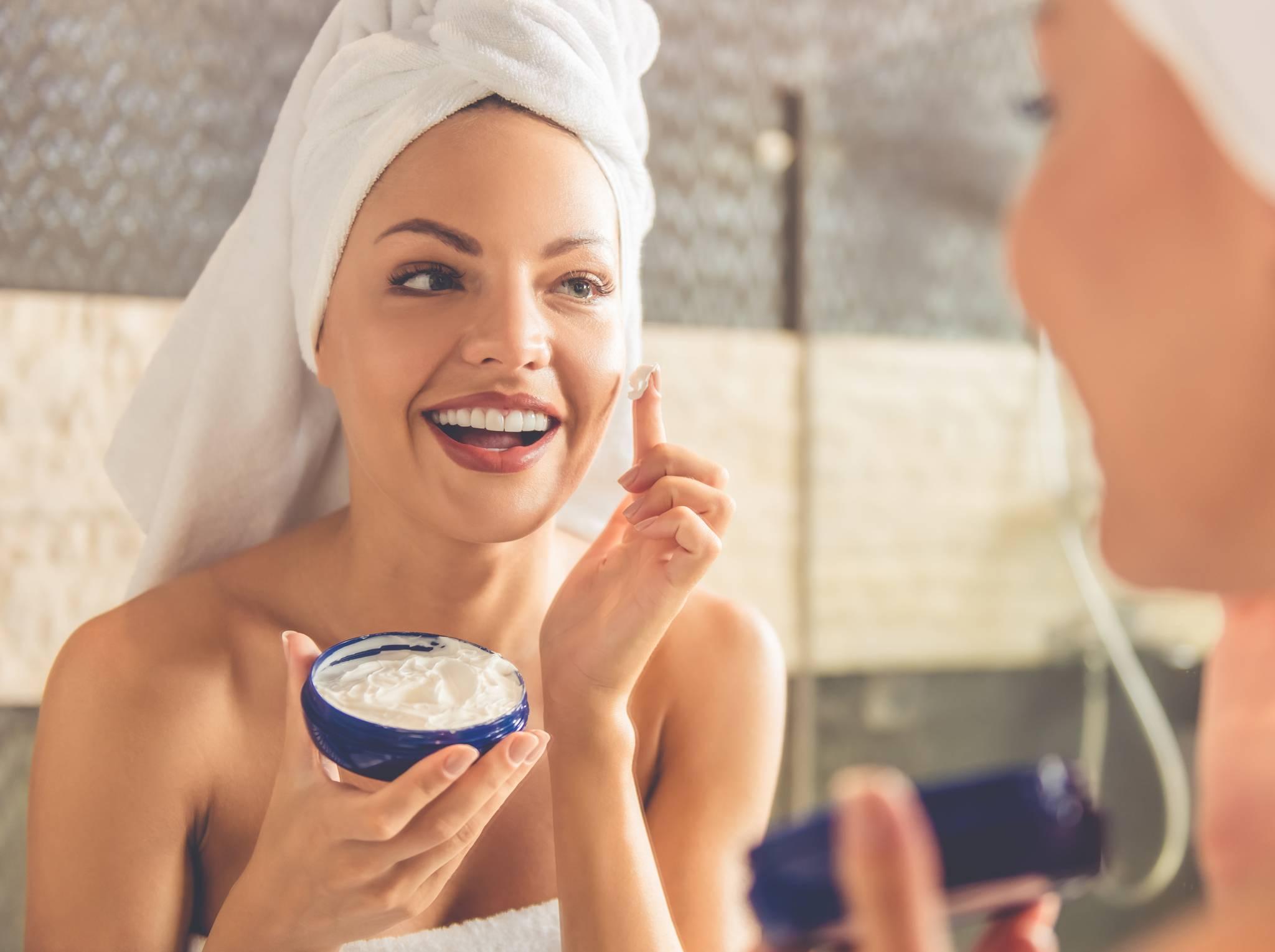 Jak styl życia wpływa na kondycję naszej skóry?