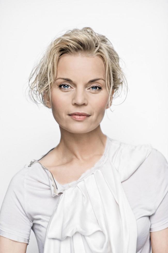 Małgorzata Foremniak - Odcinam przeszłość