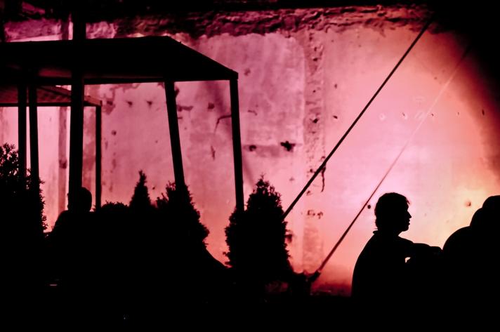 Rajza po Kato #4, wystawa Kulturalnie, fot. Radek Kaźmierczak (5)
