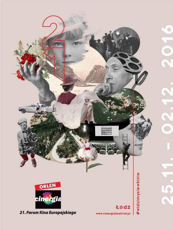 plakat-web-cinergia