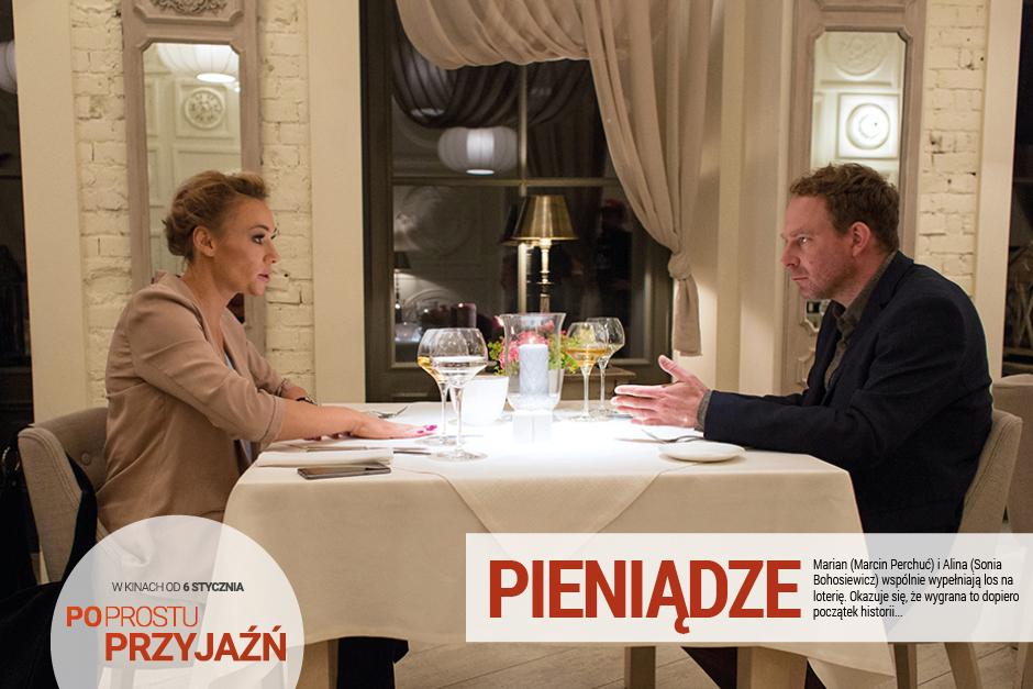 mat. pras. NEXT FILM