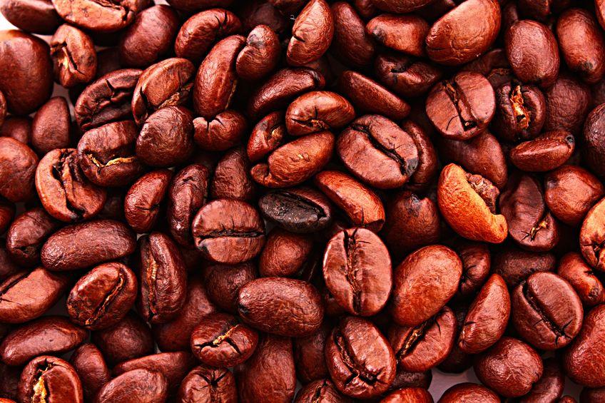 Najlepsze gatunki kaw