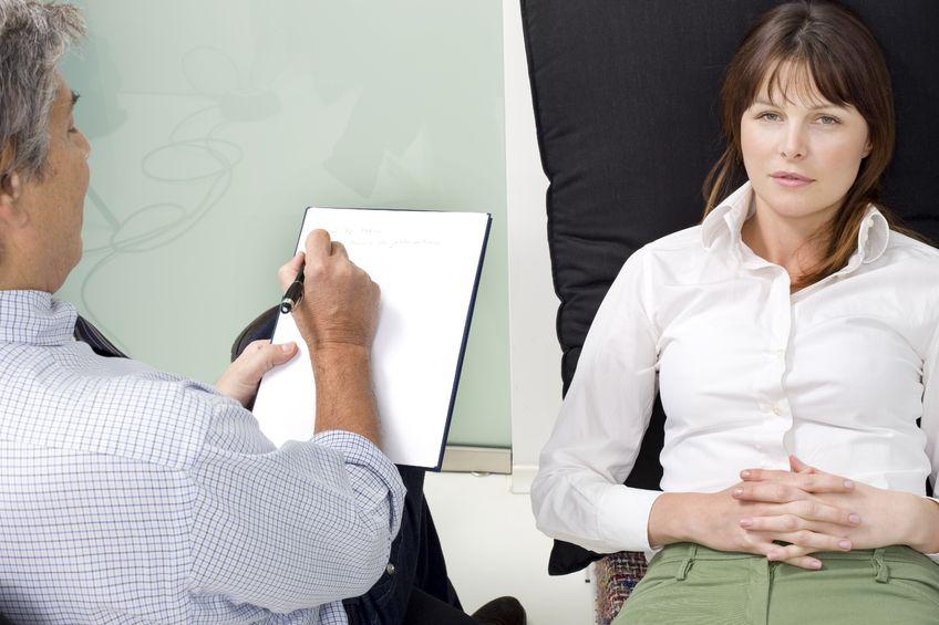 Pół żartem, pół serio o terapii: opór klienta versus nadgorliwość terapeuty
