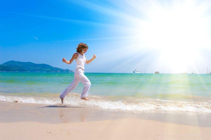 3 kroki do podniesienia poczucia własnej wartości