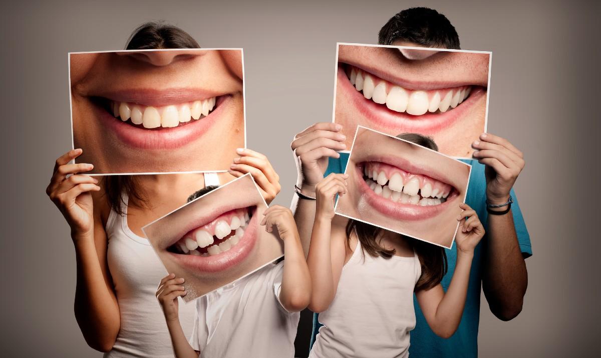 Szczotkowanie to nie wszystko. Czy na pewno dobrze dbasz o swoje zęby?