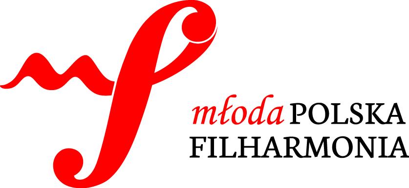 logo MPF_2