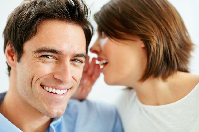 5 zasad uważnej komunikacji