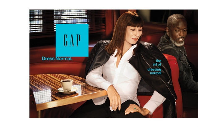 GAP_Fall2014