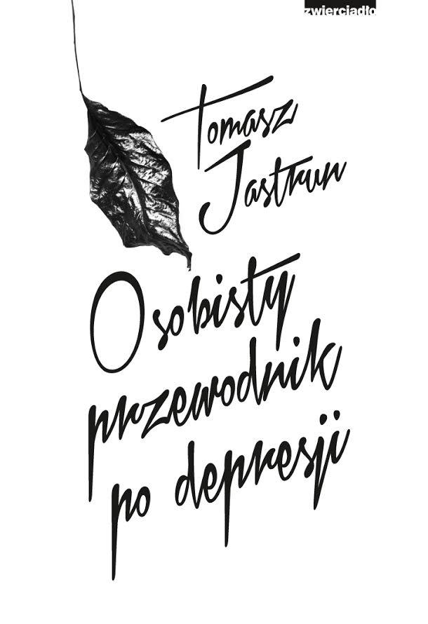 osobisty_przewodnik_po_depresji