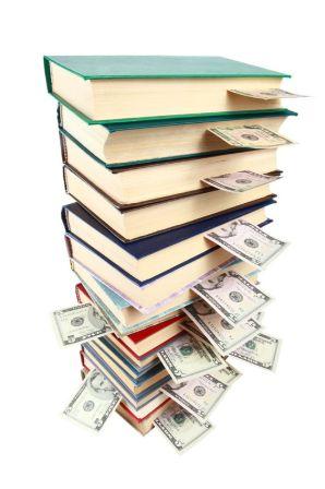 Najbogatsi pisarze