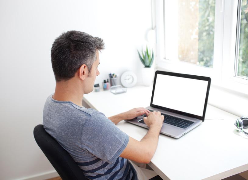 Era freelancera. Jak sprawnie i szybko pracować zdalnie w domu?