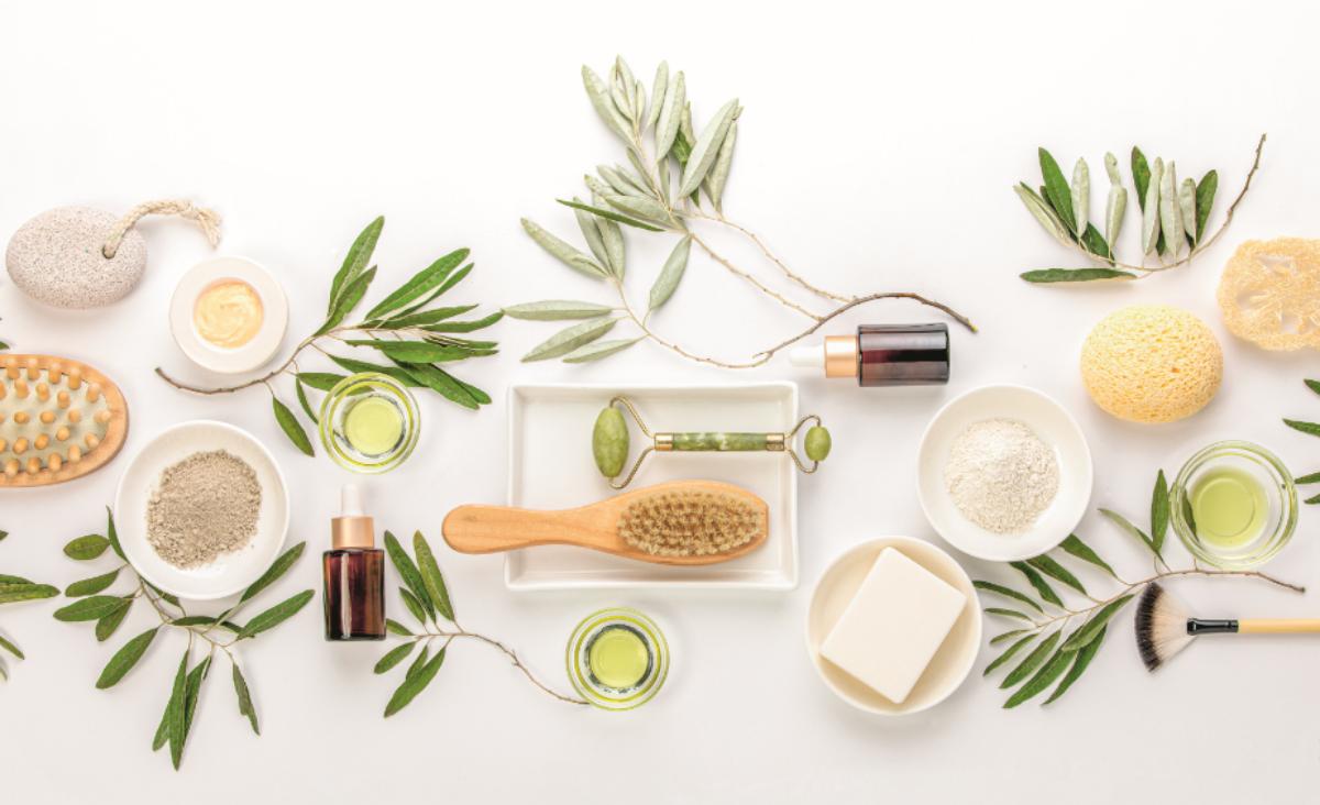 Analiza składu kosmetyków - jak czytać etykiety kosmetyków?