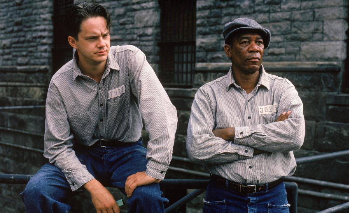Filmy na podstawie książek Stephena Kinga - które warto obejrzeć?