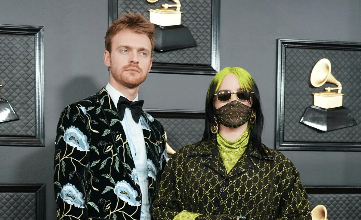 """Grammy 2020 rozdane – sprawdź, kto zdobył """"muzycznego Oscara"""""""