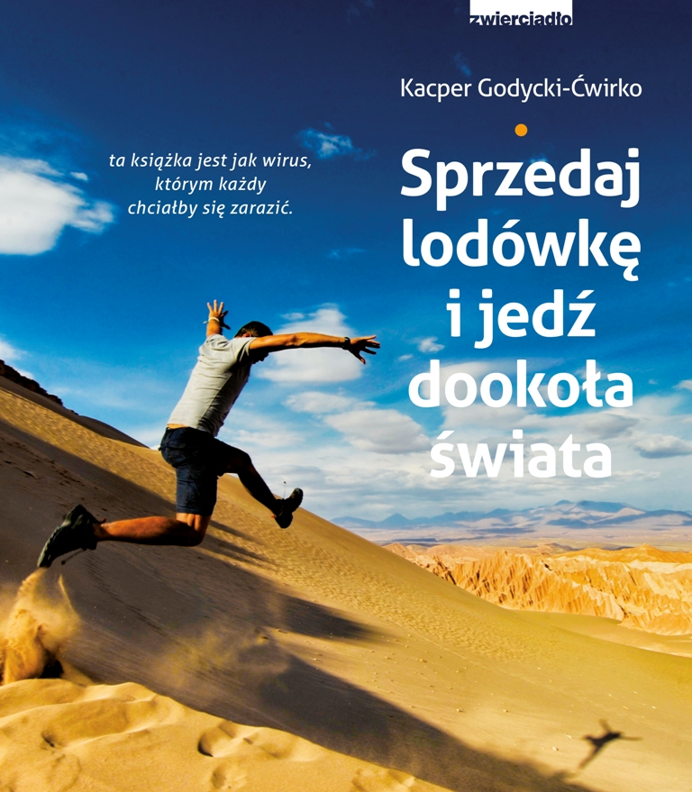 okladka_SPRZEDAJ_LODOWKE_front[1]