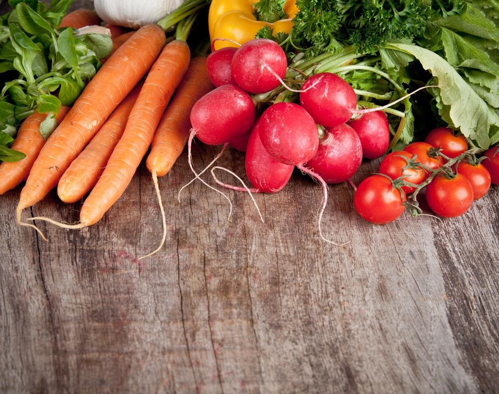Jak wzmocnić odporność organizmu?
