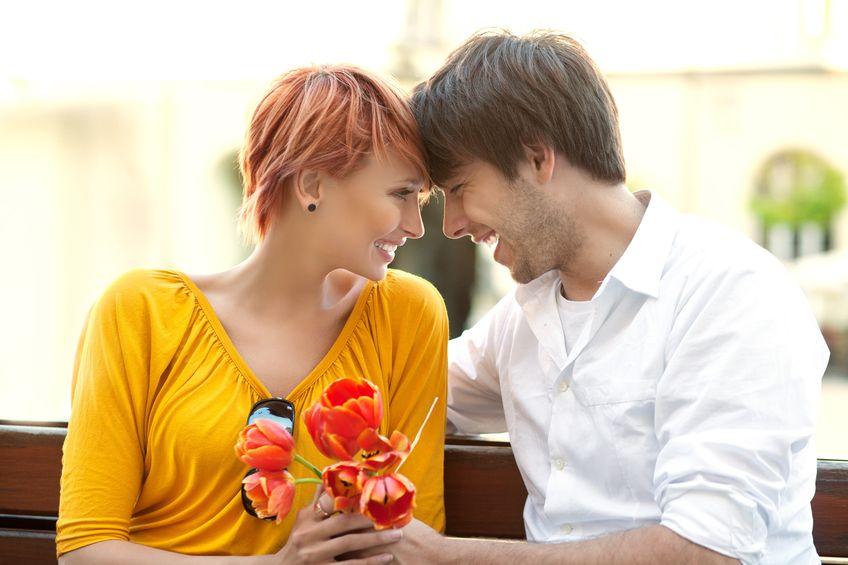 10 kroków do duchowego partnerstwa