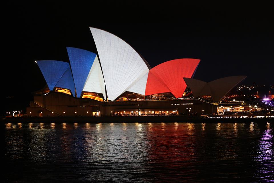 www.facebook.com/sydneyoperahouse/