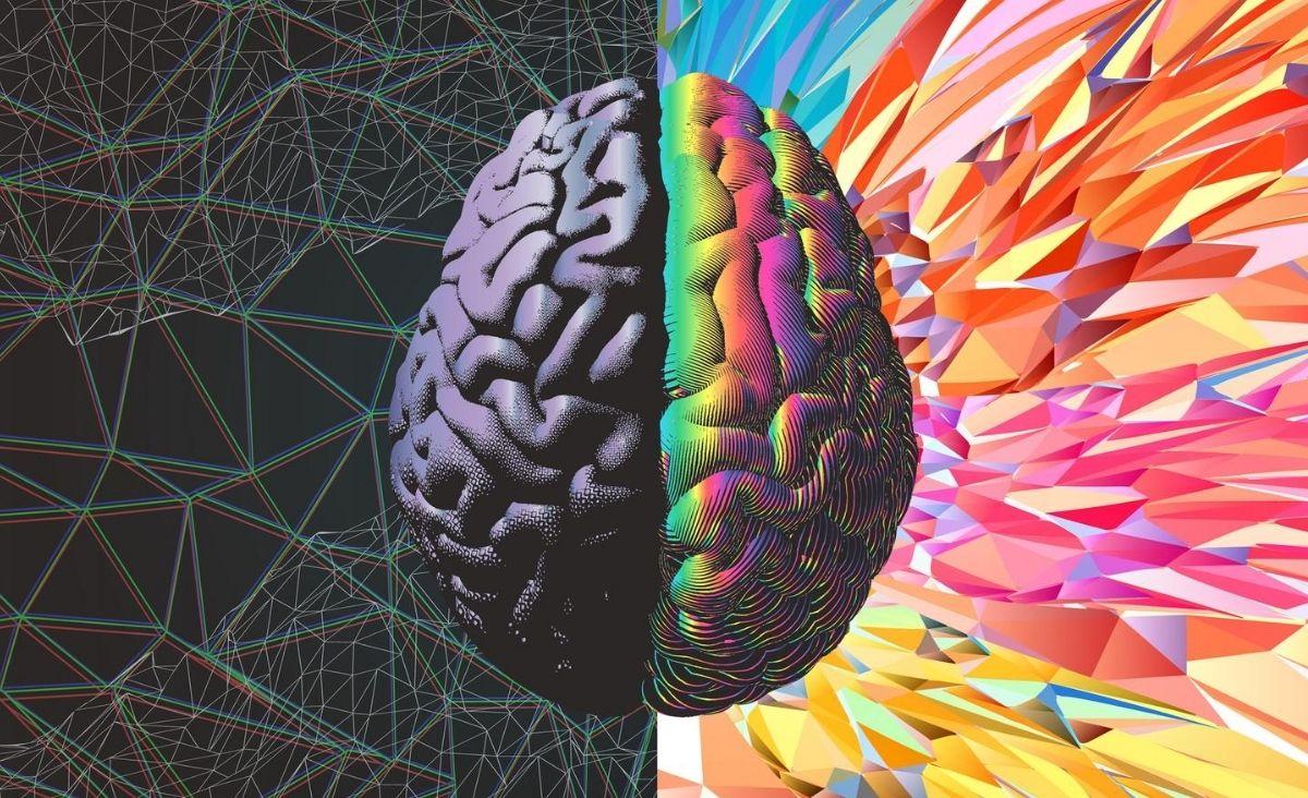 Podkręć swój mózg! Styl życia zdrowy dla mózgu