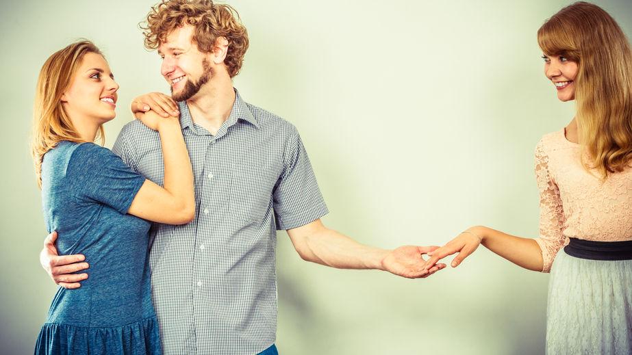 małżeństwo po 6 latach randek