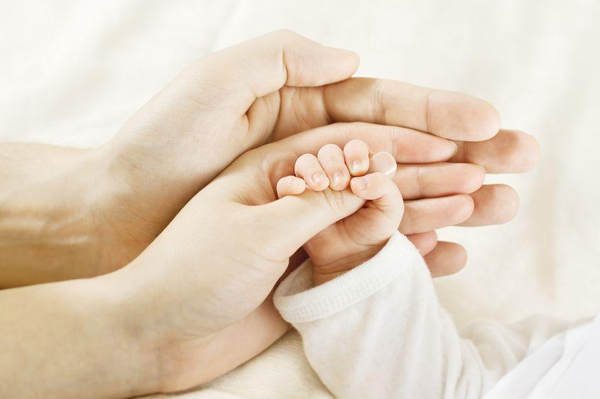 Nowe zasady urlopów wychowawczych i rodzicielskich