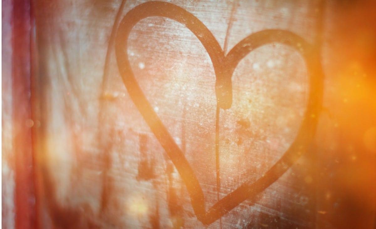 15 pomysłów na samotne Walentynki