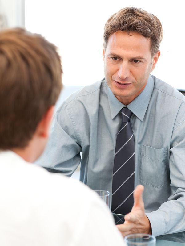 Jak komunikować trudne decyzje pracownikom?