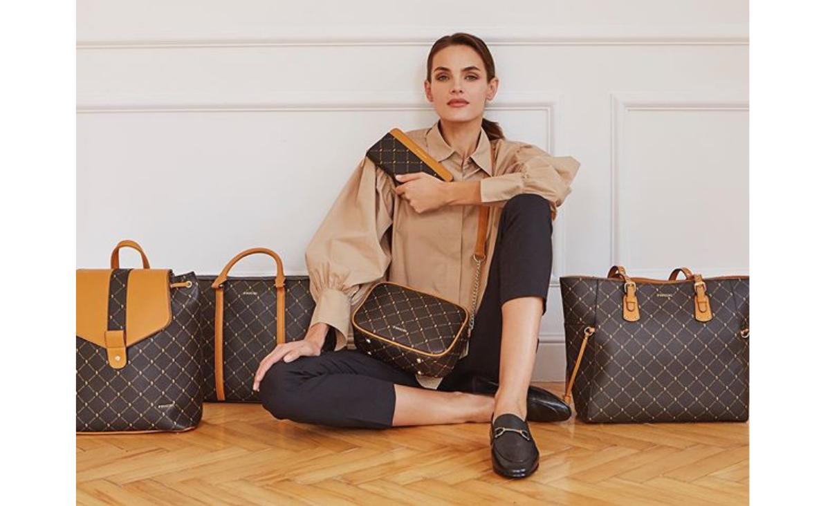 Rodzaje damskich torebek – który na jaką okazję wybrać?