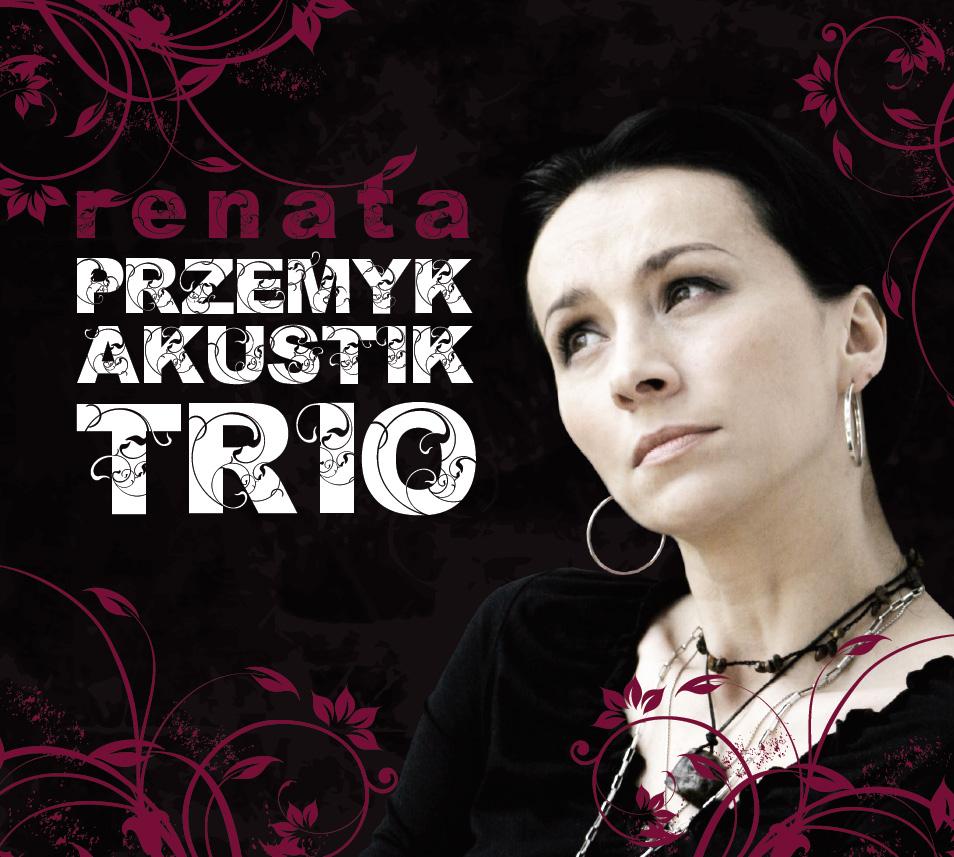 Nowa płyta Renaty Przemyk