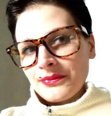 Każdy choruje inaczej: wywiad z Katarzyną Kapsydą Kobro, prezeską Fundacji Rak'n'roll