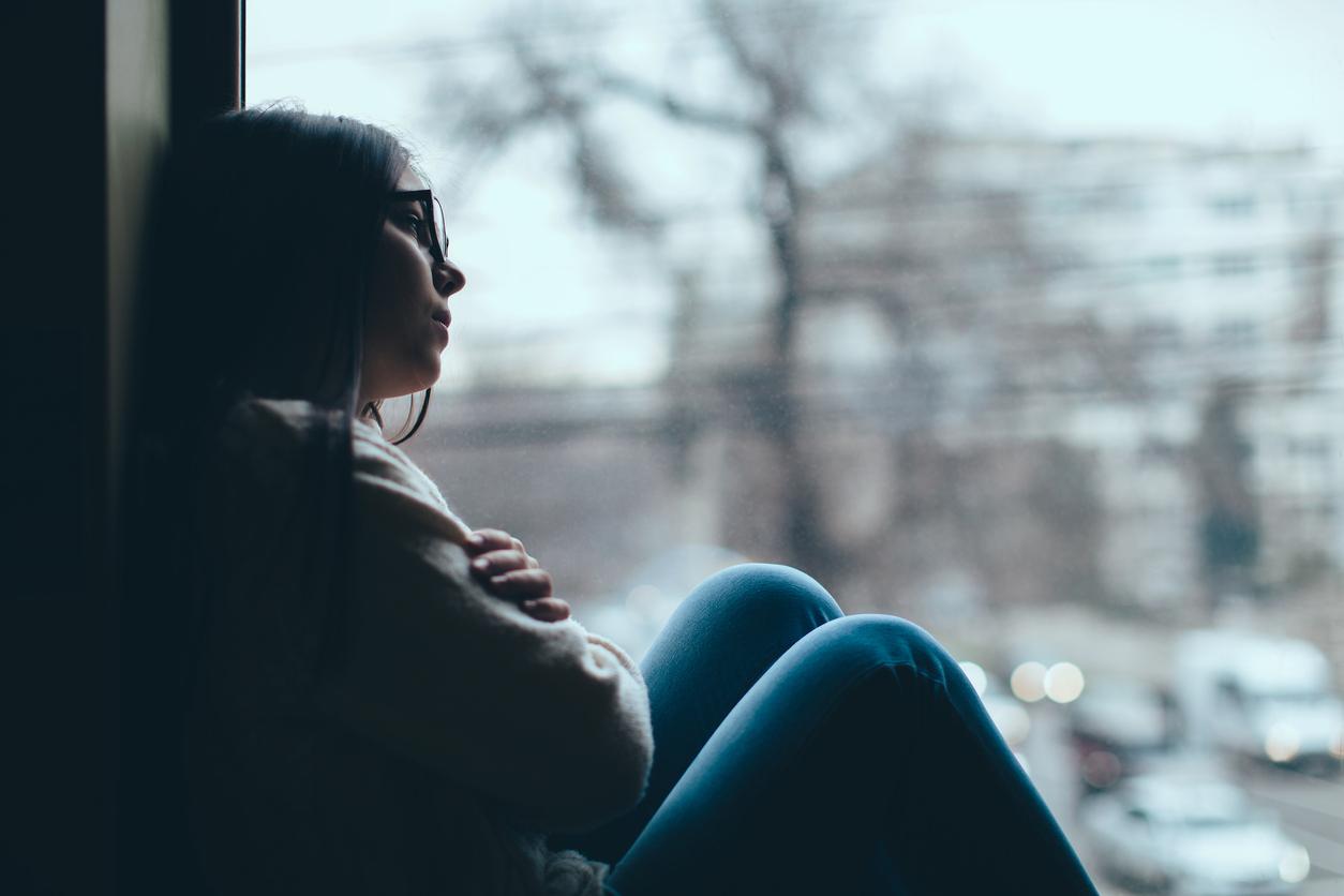 Jak poradzić sobie ze stratą?