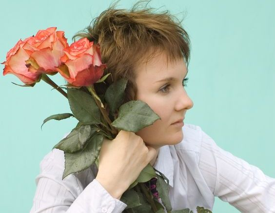 Kup kwiaty kochance męża