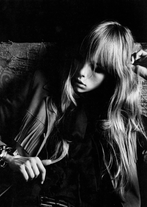 Edie-Campbell-for-Saint-Laurent-Womens-SS13-05