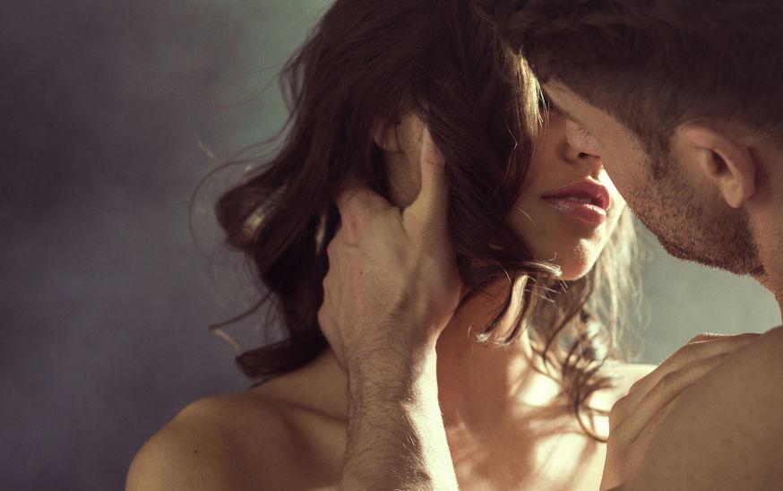 By ciało chciało – poznaj swoją seksualność