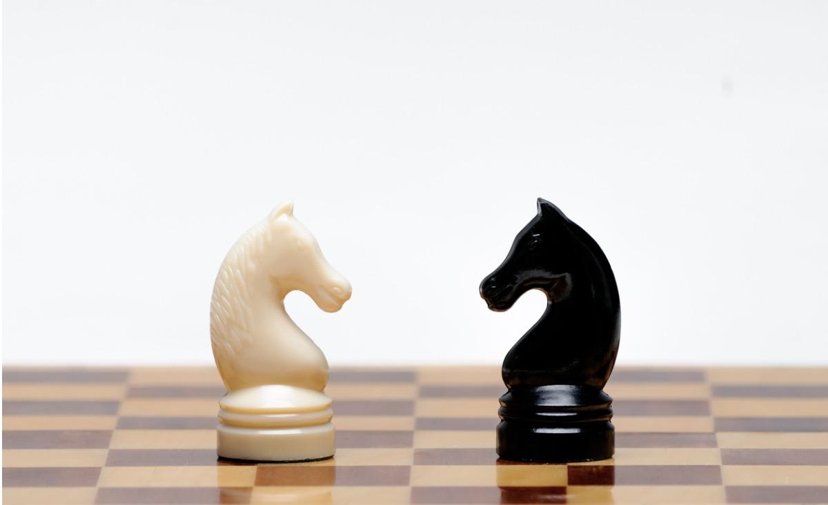 Psychologia konfliktu