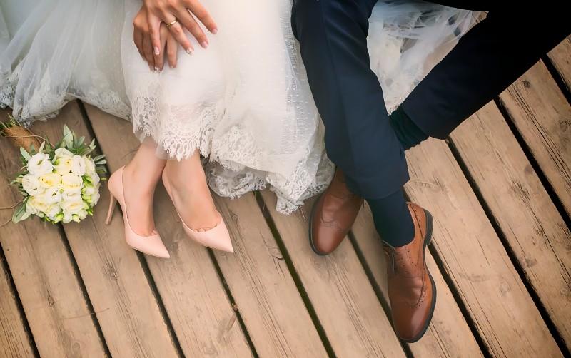 Kryzys małżeński tuż po ślubie