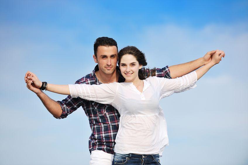 3 ćwiczenia dla dobra związku
