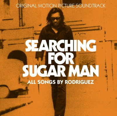 """""""Sugar Man"""""""