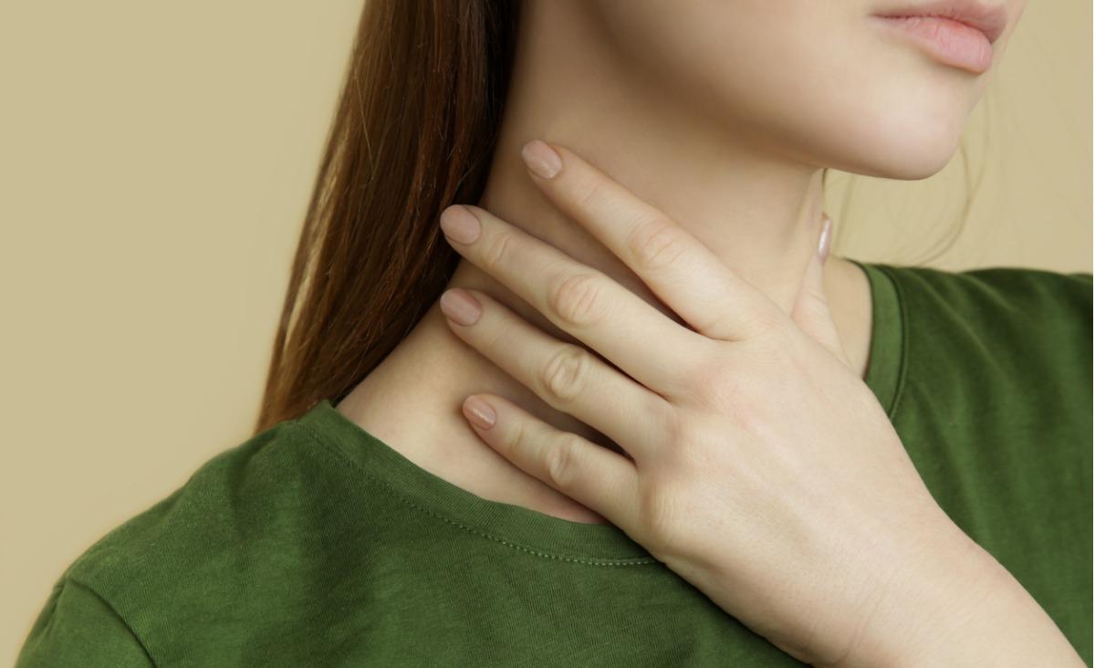Co należy wiedzieć o chorobach tarczycy?