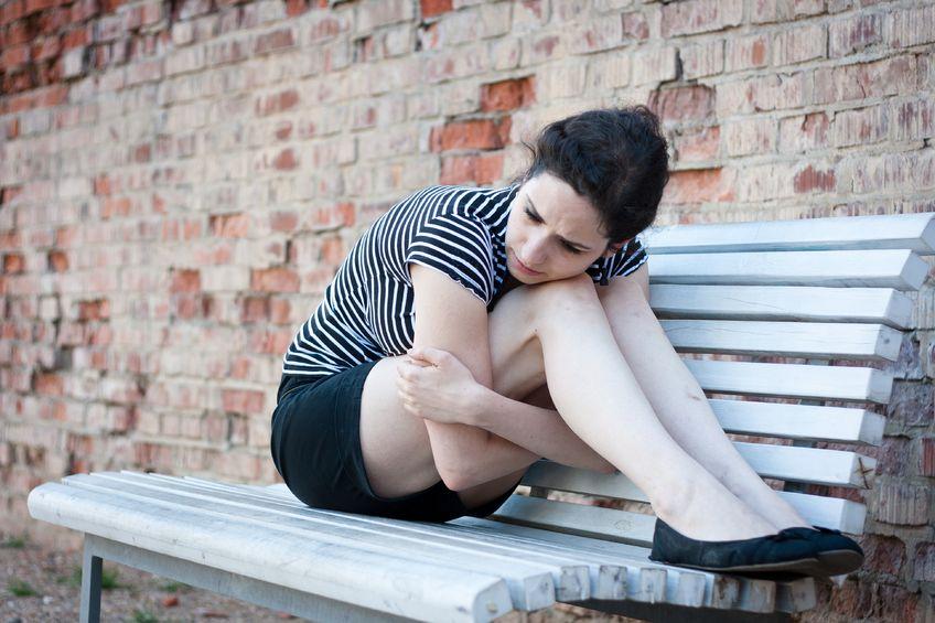 Kobieta_w_depresji