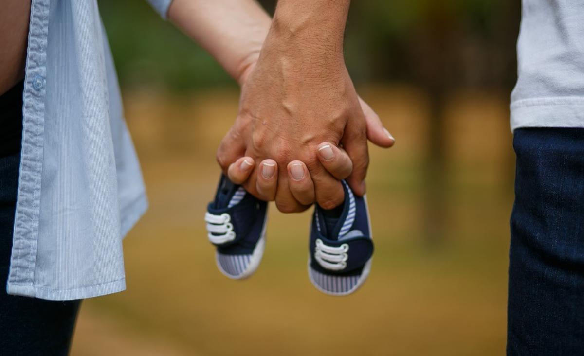 Prekoncepcja, czyli jak zwiększyć szanse na zajście w ciążę