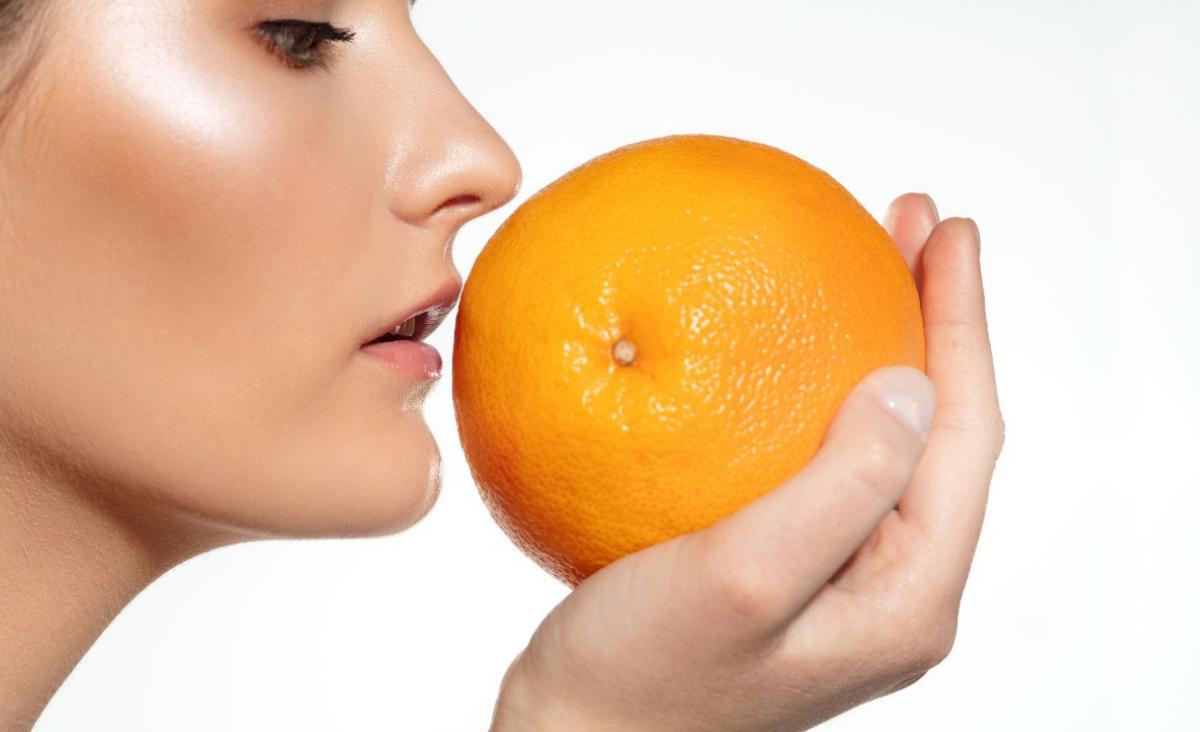Serum z witaminą C - największe marzenie twojej skóry