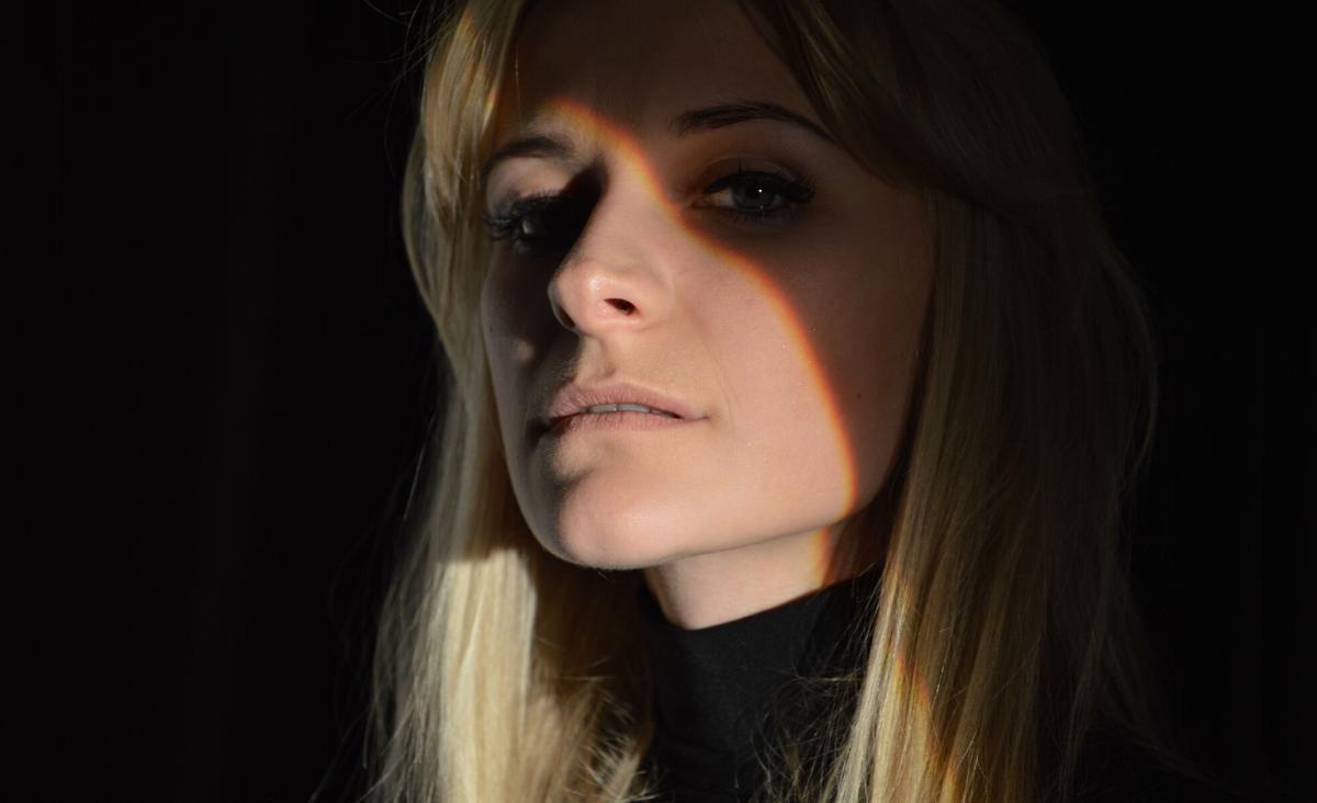 Kaśka Sochacka - nowa twarz na polskim rynku muzycznym