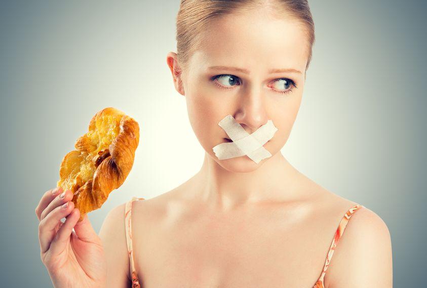 Niezdrowa_dieta