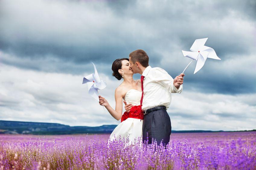 10 przykazań szczęśliwej żony