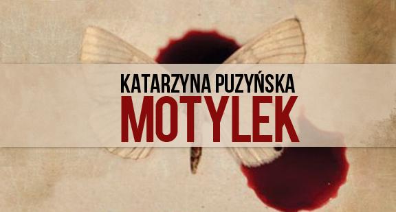 MOTYLEK_02